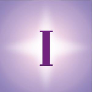 BottoniModuli_eventi-1