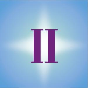 BottoniModuli_eventi-2