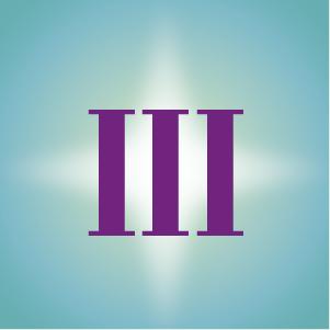 BottoniModuli_eventi-3